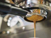Automatele de cafea din toată țara, la control. Șeful ANPC:  Cafeaua cu lapte e cafea cu înălbitor, machiatto nu e machiatto, la automat lsquo;nicht rsquo; cafea măcinată