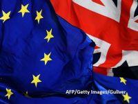 Marea Britanie solicită amânarea cu trei luni a Brexitului. CE: Orice extindere a termenului necesită aprobarea tuturor statelor membre