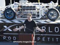 Visul lui Elon Musk devine realitate. Orașul în care se va circula cu 250 km/oră, pe sub pământ, până la sfârșitul anului