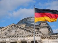 Scenariu pesimist în Germania. Ce se întâmplă cu motorul Europei, după ce anul trecut a evitat la limită recesiunea