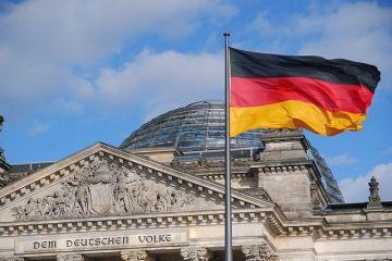 Institutele de cercetare din Germania au previziuni sumbre. Ce se întâmplă cu cea mai mare economie a UE în 2019, după ce anul trecut a evitat la limită recesiunea