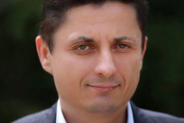 Romanian Software lansează versiunea în Cloud a platformei de salarizare și administrare a resurselor umane colorful.hr
