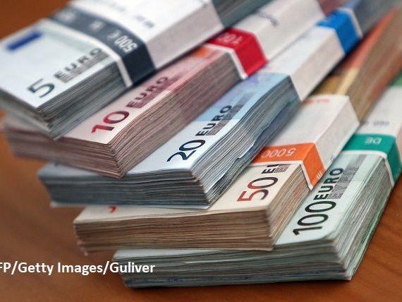 Cum explică Teodorovici împrumutul de 3 mld. euro de pe piețele externe, luat într-o singură zi. Cîțu, PNL:  Este un dezastru, costurile sunt îngrozitor de mari