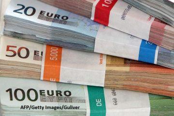 Cei mai săraci europeni trăiesc în nord-estul României. În ce țări UE angajații sunt plătiți cu 44 euro/oră
