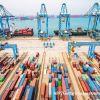 În viteză pe Noului Drum al Mătăsii. 126 de ţări adunate în jurul Chinei își propun să refacă vechea rută comercială, care lega Orientul de Occident