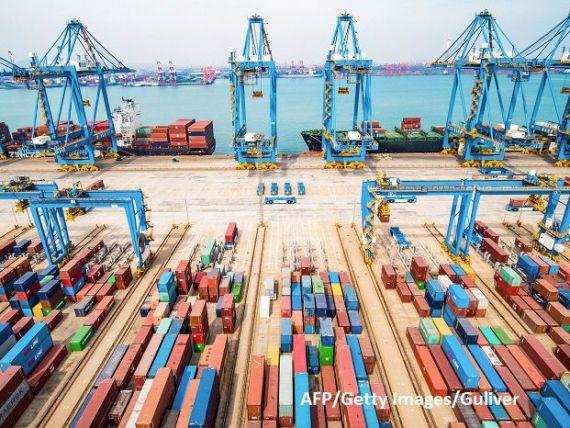 China reface  Drumul Mătăsii  în Europa, în ciuda reticenței UE. 14 țări europene, între care și România, participă la proiect