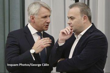 Teodorovici anunță că OUG 114 va fi modificată în această săptămână:  Categoric nu îi va mulțumi pe toți cei direct interesați