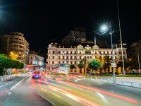 Ambasadorul Germaniei: 8 oraşe produc peste jumătate din PIB-ul României