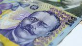 Deficitul bugetului general consolidat a crescut de peste două ori în aprilie, la 1,1% din PIB. 11,4 mld. lei lipsesc din buget