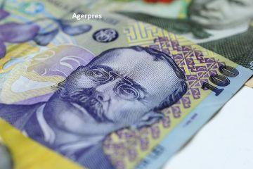 Modificarea OUG 114: Românii cu credite în lei pot cere refinanțarea lor în funcție de noua formulă de calcul a ROBOR. Ce se întâmplă cu Pilonul II