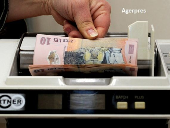 Banca din România care oferă dobânzi de 2,50% la depozite. Care sunt condițiile