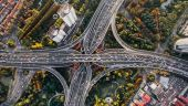 Cea mai mare companie de infrastructură din lume vrea să reconstruiască Europa. Cum va transforma Brexitul continentul