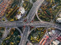 Cea mai mare companie de infrastructură din lume vrea să reconstruiască Europa. Cum se transformă continentul, după Brexit
