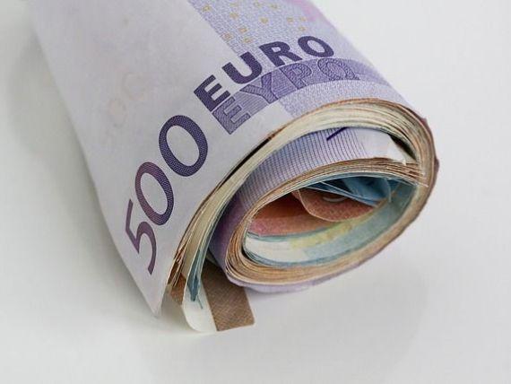 Cea mai mare economie a UE introduce un al doilea salariu minim. Cine îl va primi