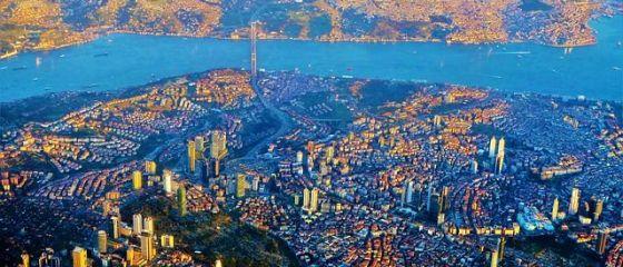 Tarom schimbă aeroportul, în Istanbul. Unde vor ateriza aeronavele companiei, din 7 aprilie