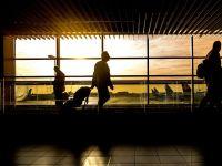 Încă o destinație externă de pe Aeroportul Otopeni, de trei ori pe săptămână. Ce companie operează zborurile
