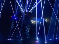 Noua mașină pe care Ford o va produce la Craiova. Producătorul american a făcut anunțul oficial