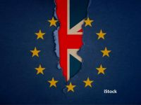 """Răsturnare de situație la Londra: """"Sper foarte mult ca Marea Britanie să se calmeze și să rămână în UE"""""""