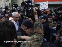 Procesul lui Liviu Dragnea. Judecătorii au decis amânarea pronunțării pentru 20 mai