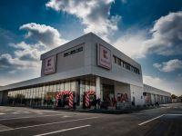 Kaufland România deschide primul hipermarket în județul Ilfov, cu un concept nou și raion extins de produse bio