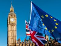 (P) Cum va afecta Brexit-ul economia Marii Britanii