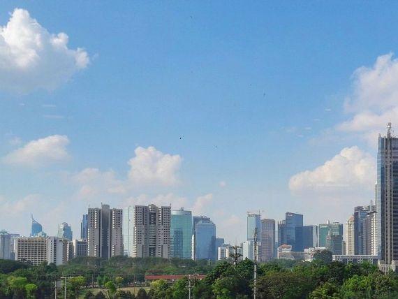 Țara care vrea să-și mute capitala, din cauza suprapopulării și pentru că orașul cu 10 mil. locuitori se scufundă