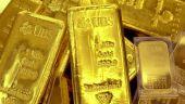 Prețul aurului stabilește un nou record pe piața din România. De ce se scumpește metalul prețios în ritm galopant