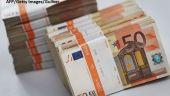 Datoria externă a României a crescut cu 397 mil. euro în primele trei luni, la aproape 100 mld. euro. Teodorovici: Este un lucru firesc la nivelul întregii Europe