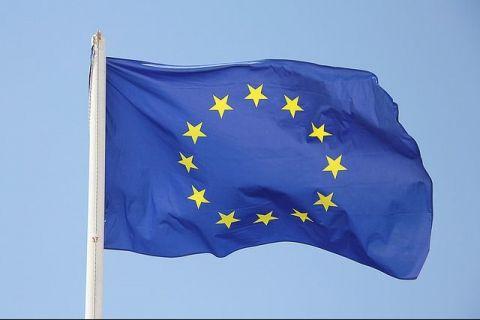 România, dezinteresată să găzduiască agenția europeană care se va ocupa de protecția muncitorilor din străinătate. Ce țări UE și-au depus candidatura