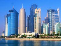 Qatarul inaugurează prima linie de metrou în capitala Doha, pentru fluidizarea traficului la Cupa Mondială din 2022