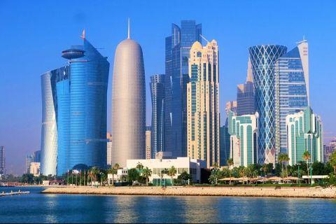 Qatarul va folosi economia românească pentru a-și face intrarea în UE. Ce planuri are în România cea mai bogată țară din lume