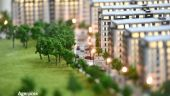 Record de locuințe în construcție în București: Epoca lsquo;Construieşte şi vei vinde rsquo; s-a încheiat. Dezvoltatorii nu vor mai înregistra aceleaşi vânzări