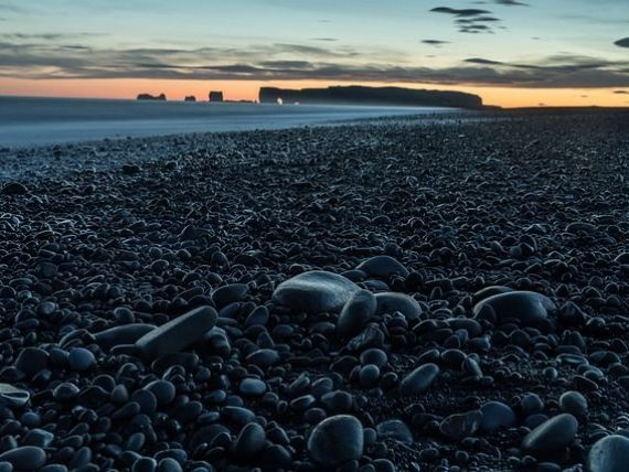 Alchimiștii secolului XXI. Cum transformă islandezii dioxidul de carbon în rocă, invenție istorică ce ar putea stopa încălzirea globală