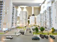 Piața imobiliară dă primele semne de schimbare. Analiștii prevăd scăderi ale prețurilor de până la 20%