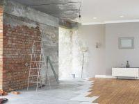 Nu ai bani suficienți să renovezi casa? Cum poți obține ce-ți dorești chiar și cu un buget foarte mic