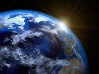 """Omenirea a terminat resursele Terrei. De luni, trăiește """"pe credit"""", din resursele generațiilor viitoare"""