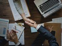 Antreprenor:  Principalii vinovaţi pentru lipsa forţei de muncă din România sunt oamenii de afaceri. Ne-am obişnuit să tot aşteptăm să ni se dea, să ni se facă