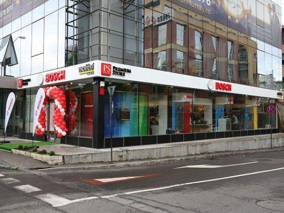 Un nou concept de magazin de mobilă și electrocasnice în România. Compania deschide 30 de unități în toață țara