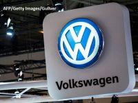 Scandalul Dieselgate a dărâmat imperiul Volkswagen. Anunțul făcut de directorul general despre viitorul grupului german