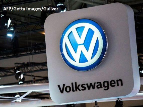 Volkswagen demarează discuţiile pentru noua fabrică multibrand din Europa de Est. România, eliminată de pe lista scurtă