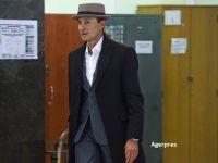 Radu Mazăre, la Rahova, în carantină. În ce închisoare ar putea să ajungă