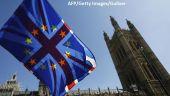 Alegeri europarlamentare 2019. Odată cu ieșirea Regatului Unit, UE se va micșora pentru prima dată în istoria sa. Pericolul din spatele Brexitului