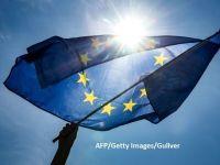 Două țări din Balcani intră în UE. Comisia Europeană a recomandat lansarea negocierilor de aderare