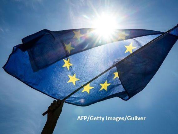 Țara care vrea să ia locul Marii Britanii în UE. A făcut parte din URSS