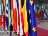 Rezultate alegeri europarlamentare 2019. Estimările din statele UE