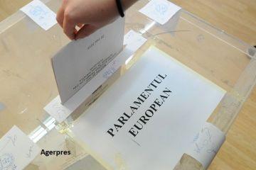 Alegeri europarlamentare 2019, rezultate provizorii: PNL se situează pe primul loc, Alianţa 2020 USR-Plus câștigătoare în diaspora