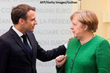 Alegeri europarlamentare 2019. Cum a votat Europa: puterea lui Merkel și Macron a fost slăbită, extrema dreaptă câștigă în Franța și Italia