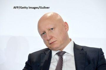 Grupul ceh CEZ anunță oficial că își vinde operațiunile din România și alte țări din estul Europei