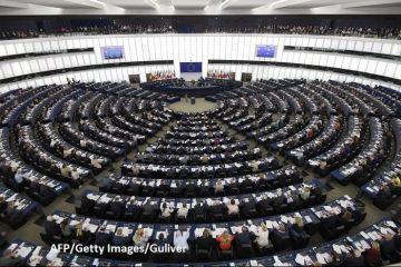 Cum se schimbă Uniunea Europeană, după alegerile de duminică. Componenţa Parlamentului European 2019-2024
