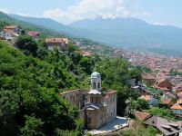 Răsturnare de situație în Balcani. Încă un stat pe harta Europei:  Trebuie să recunoaştem că am fost înfrânţi. Am pierdut teritoriul